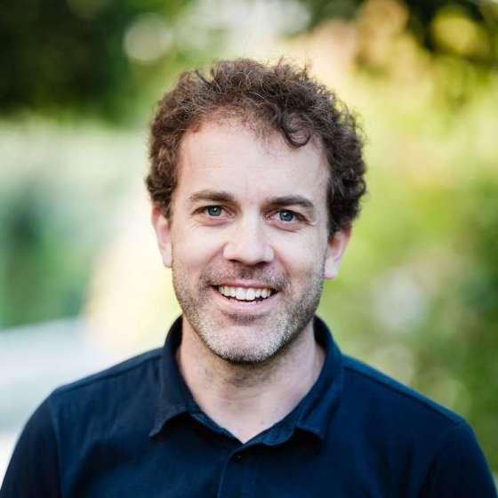 Boxfish Co-founder