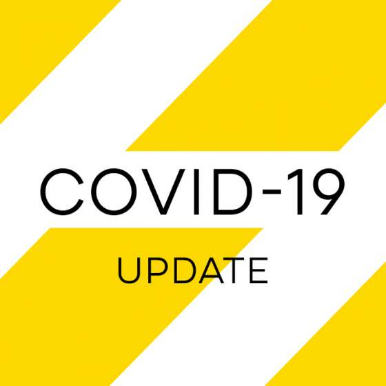 Boxfish Research response to COVID-19